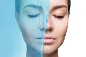 Мицеларните води почистват и хидратират