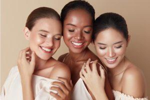 Мицеларна вода за всеки тип кожа